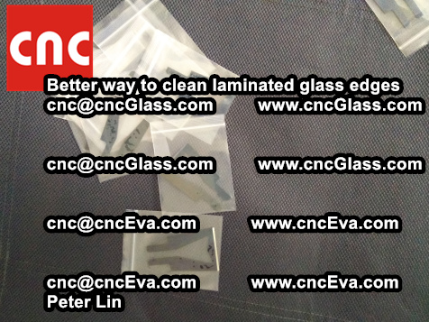 glass-lamination-edges-cleaning-tools-7