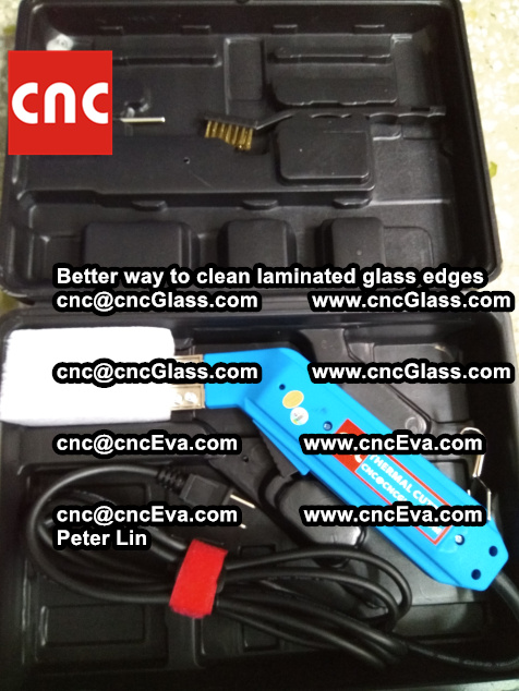 glass-lamination-edges-cleaning-tools-8