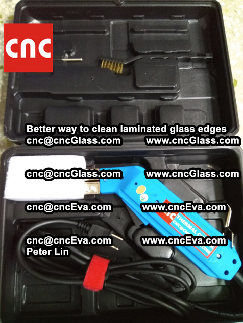 glass-lamination-edges-cleaning-tools-9