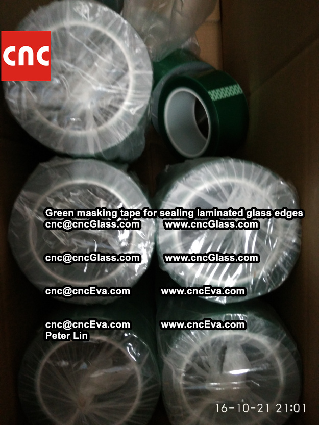 masking-tape-for-laminated-glass-sealing-11