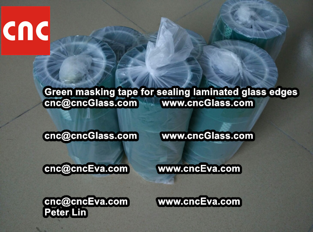 masking-tape-for-laminated-glass-sealing-12