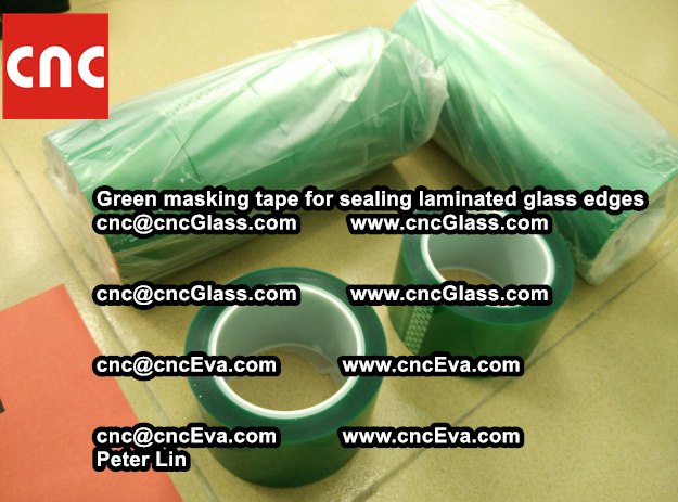 masking-tape-for-laminated-glass-sealing-13