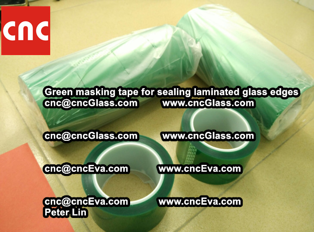 masking-tape-for-laminated-glass-sealing-14