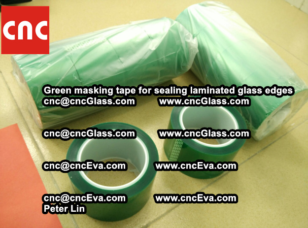 masking-tape-for-laminated-glass-sealing-15