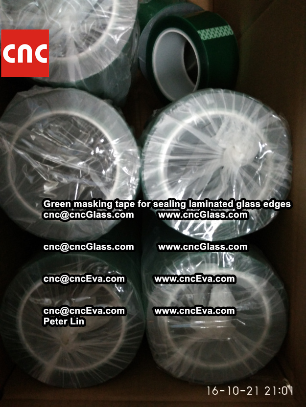 masking-tape-for-laminated-glass-sealing-7