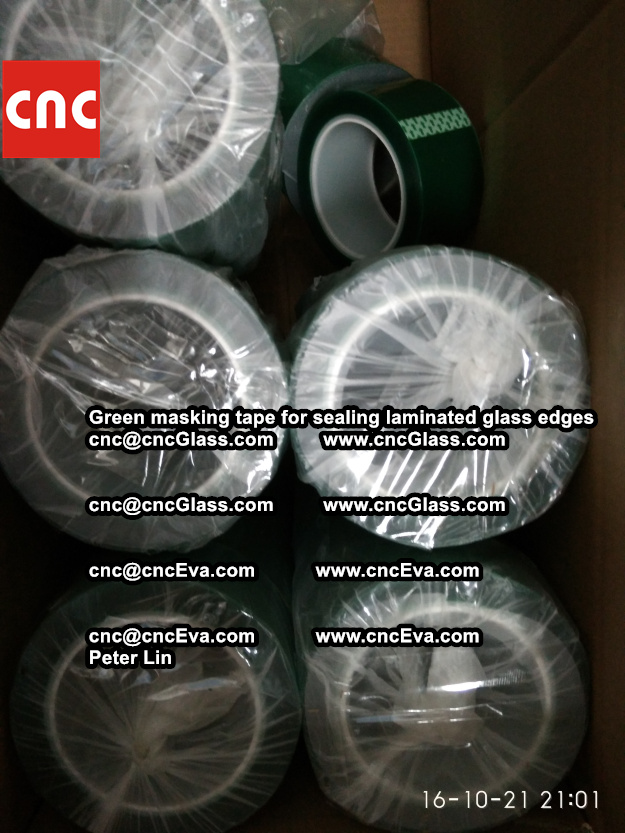 masking-tape-for-laminated-glass-sealing-9