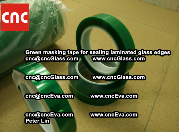 masking-tape-high-temperature-heat-resistant-laminated-glass-edges-sealing-1