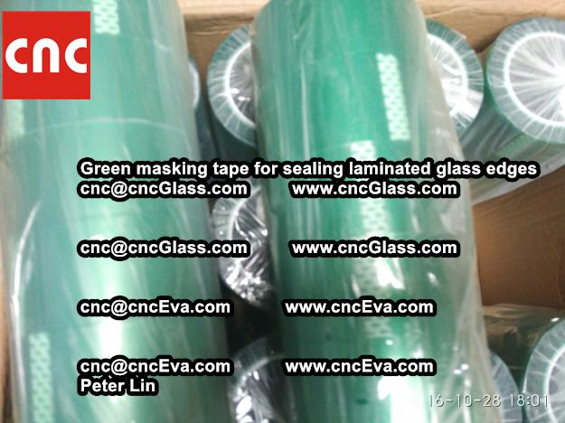 masking-tape-high-temperature-heat-resistant-laminated-glass-edges-sealing-2