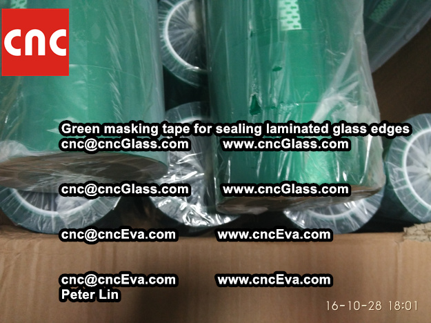 masking-tape-high-temperature-heat-resistant-laminated-glass-edges-sealing-5