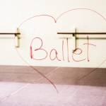 Dance Studio Ballet Port Orange