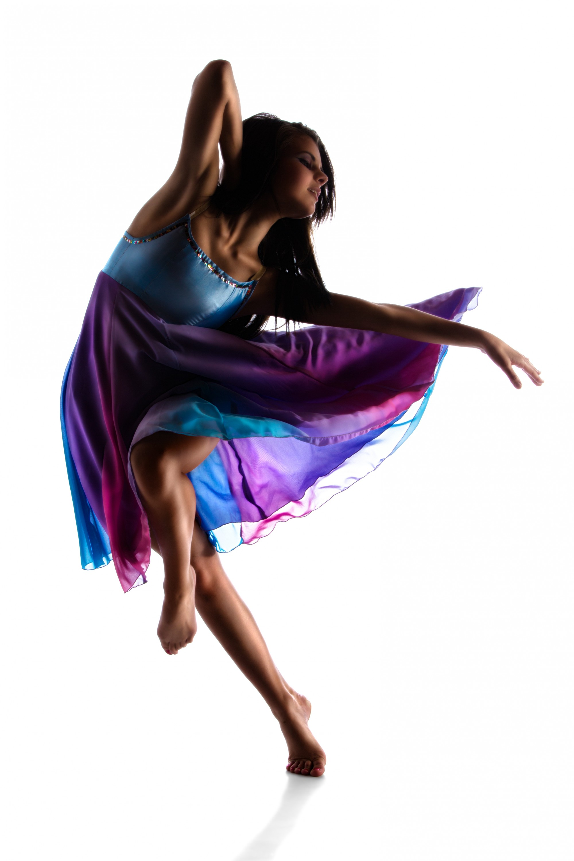 Port Orange Contemporary Dance Studio