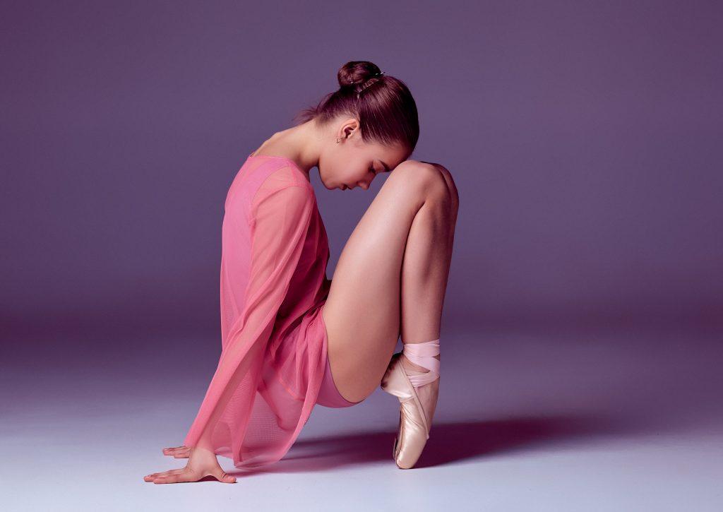 Ballet Classes Daytona