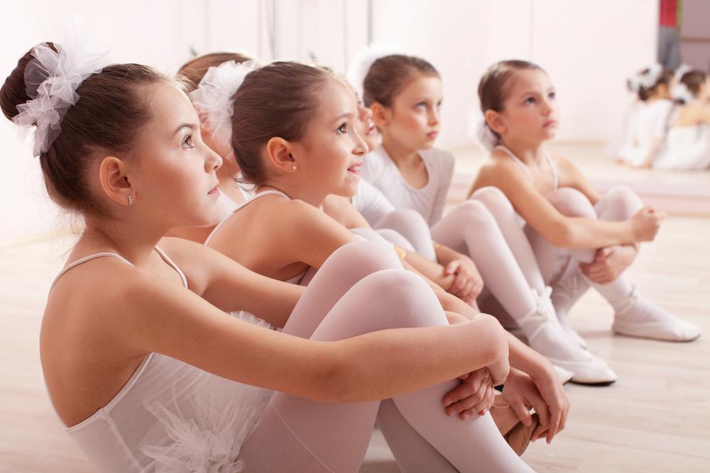 Port Orange Dance Studio