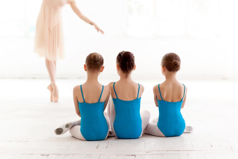 Port Orange Dance Lessons