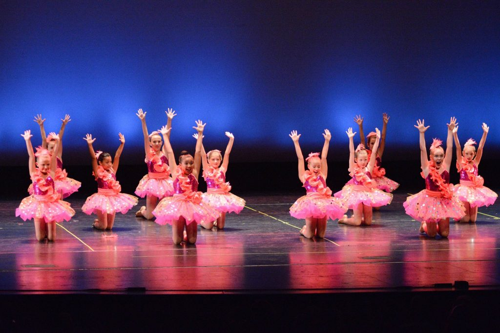 port orange dance studio
