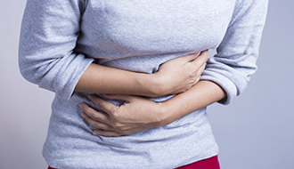 Pelvic Pain Post-Mesh Erosion:  NY Court Needs More for Specific Causation