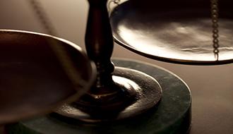 Transvaginal Mesh Litigation: A Focused Look at Compensatory Damages Post-MDL