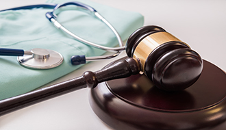 Litigation Update: Mini-Sling 522 Study and IDE Study Don't Prove Safety