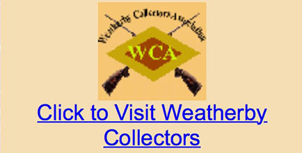 weatherbycollectors