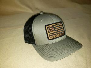 Patriot Hat $22