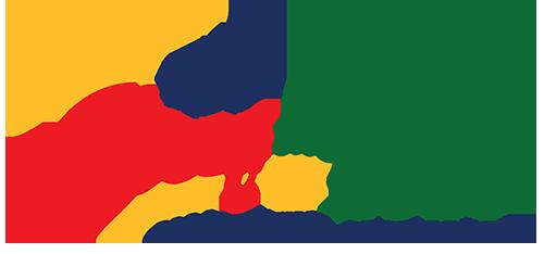 Chefabration Logo