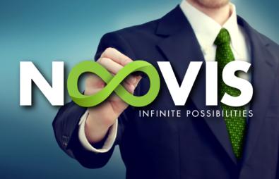 noovis_Noovis-Whiteboard-Suit-Guy_v1