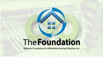 noovis-client_The_Foundation