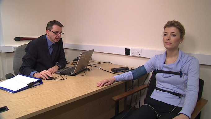 polygraph uk pic clear (1)