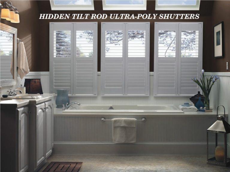 hidden-tilt-rod-ultra-poly-shutters-768x576