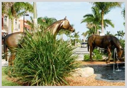 Plantation Shutters Boynton Beach Florida, interior Plantation Shutters Boynton Beach Florida