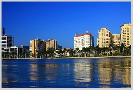 plantation-shutters-west-palm-beach, best plantation shutters west palm beach florida, cost of plantation shutters west palm