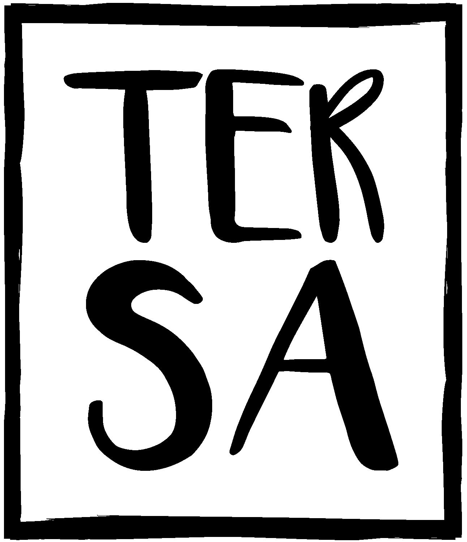 Tersa
