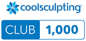 Coolsculpting 1000 treatments performed. freeze the fat home Elite Laser Center Frequently Asked Questions