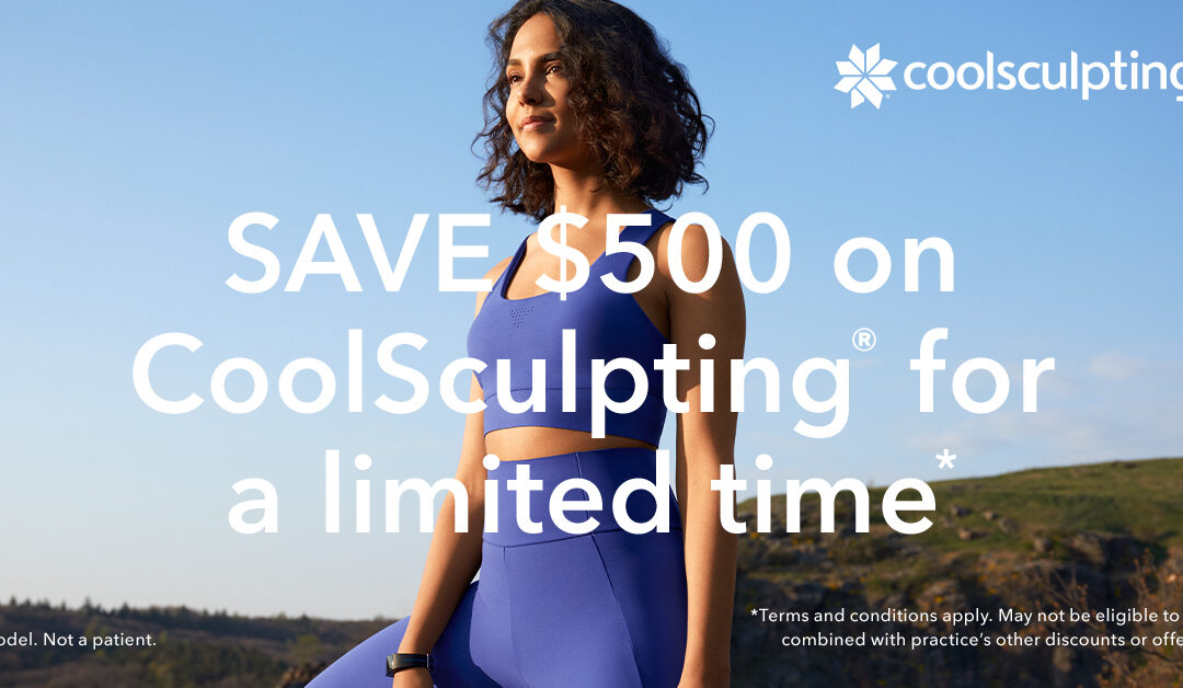 """Coolsculpting – How does it work? Getting the """"Skinny"""" on the Science."""