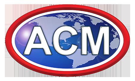 Advanced Cleanroom Microclean