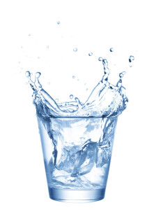 1359215162_glass-of-water1