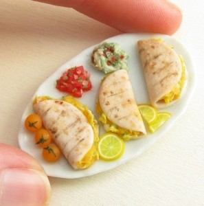 small-meals-1