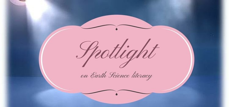 Spotlight: Activities to Summarize and Expand
