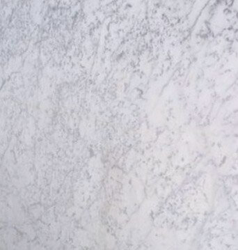 Bianco Carrara CD Marble