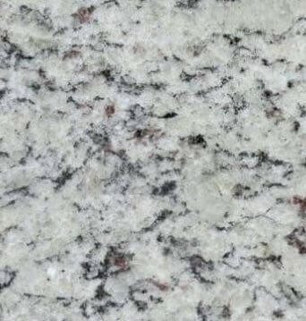 Arabesco Granite