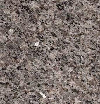 Brown Caledonia Granite