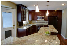 Questions You Need To Answer before Remodelling Your Kitchen