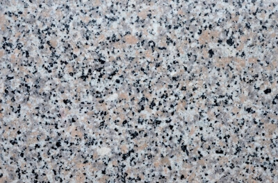Edmonton Granite Countertops