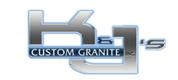 Edmonton Granite & Quartz
