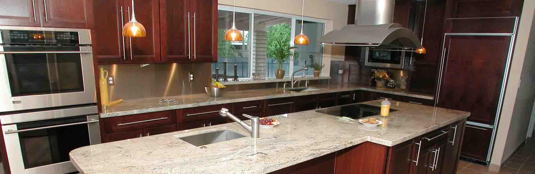 slide-granite-countertop-kitchen