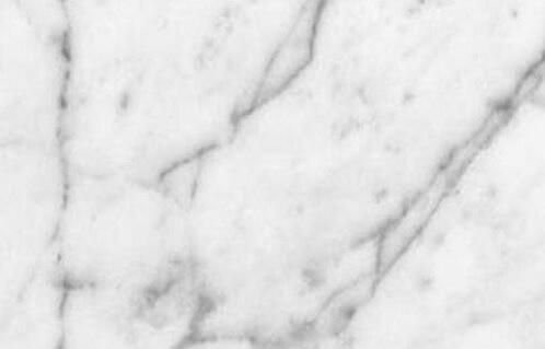 Which Granite Looks Like White Carrara Marble?