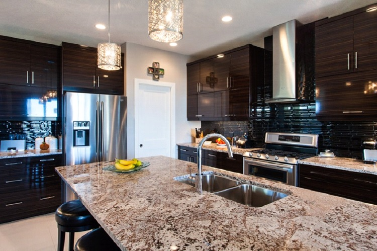 Granite Countertop FAQs
