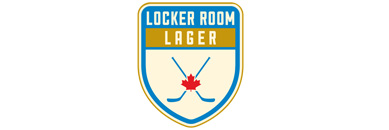 Locker Room Lager