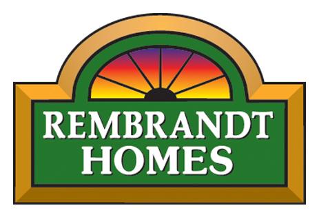 Remebrandt Homes
