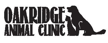 Oakridge Animal Clinic